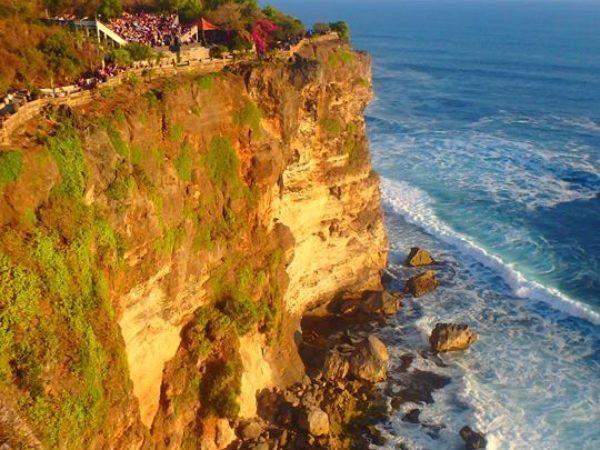 Indonesia (101)