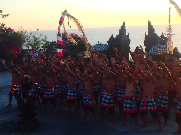 Indonesia (103)