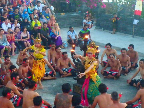 Indonesia (105)