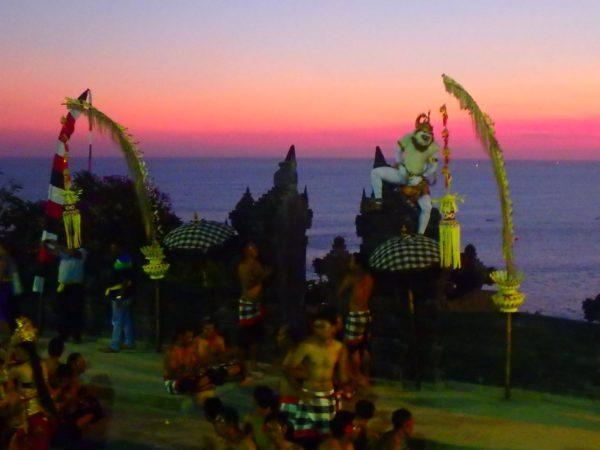Indonesia (107)