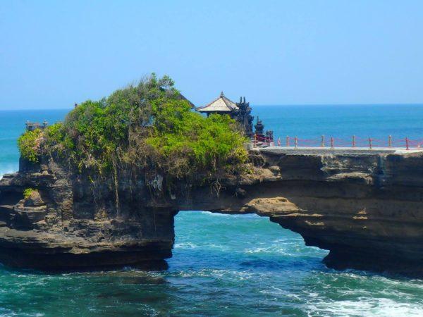 Indonesia (109)