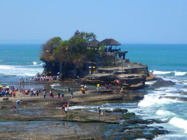 Indonesia (114)