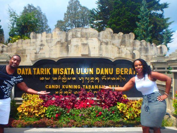 Indonesia (117)