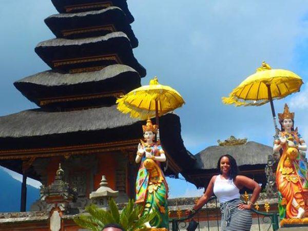 Indonesia (122)