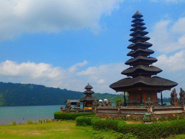 Indonesia (126)