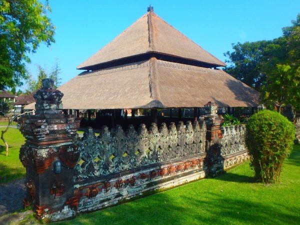 Indonesia (129)