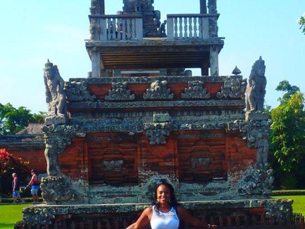 Indonesia (130)
