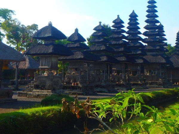 Indonesia (134)