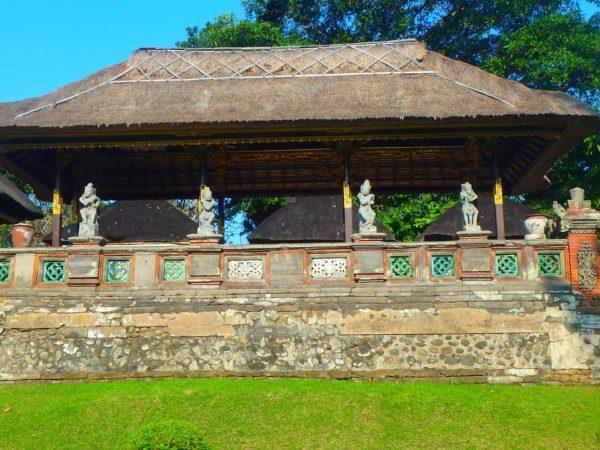 Indonesia (135)