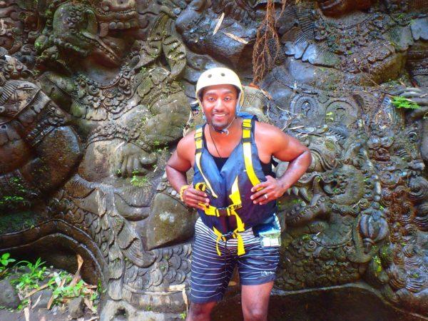 Indonesia (38)