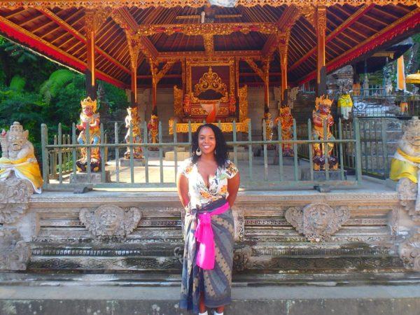 Indonesia (69)