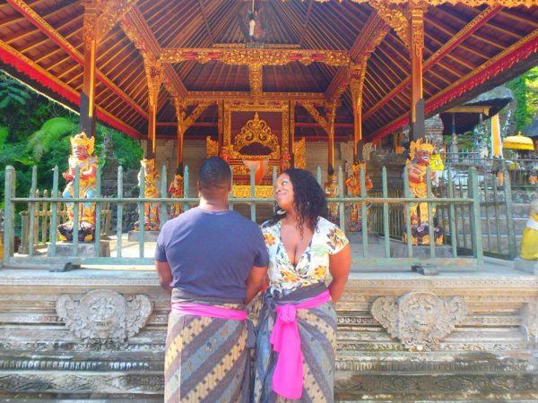 Indonesia (70)