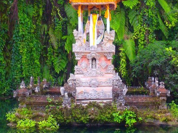 Indonesia (72)