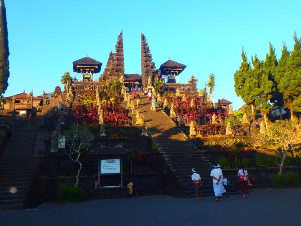 Indonesia (75)