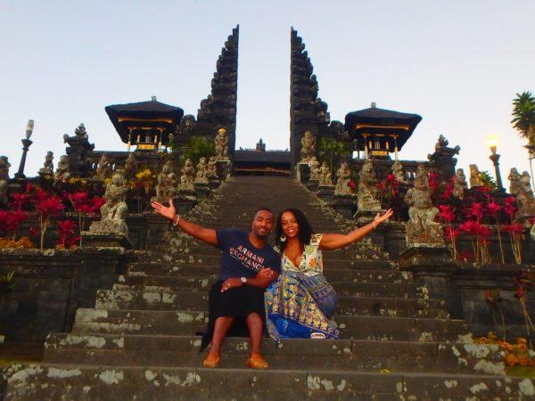 Indonesia (80)