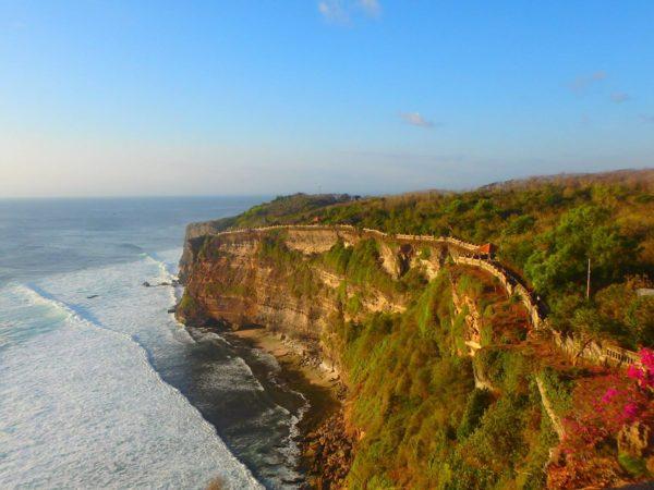 Indonesia (99)