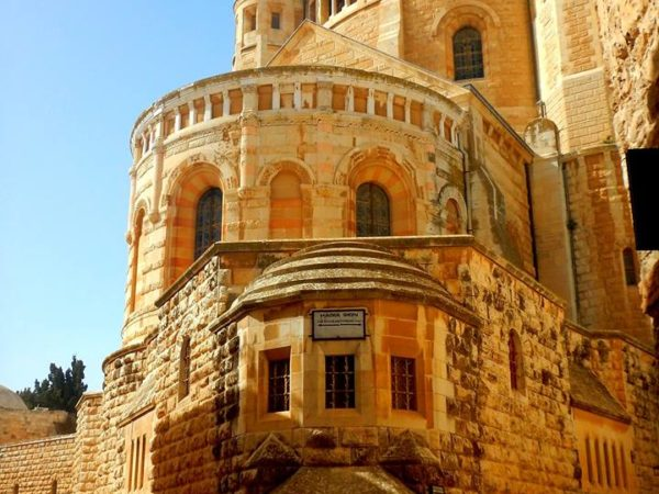 Israel (14)