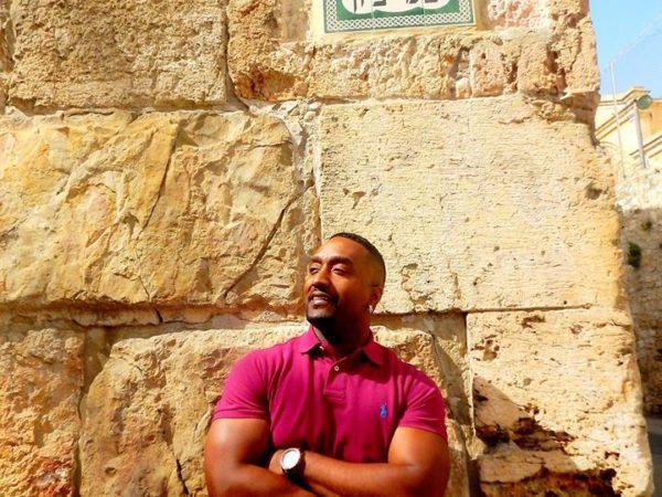 Israel (33)