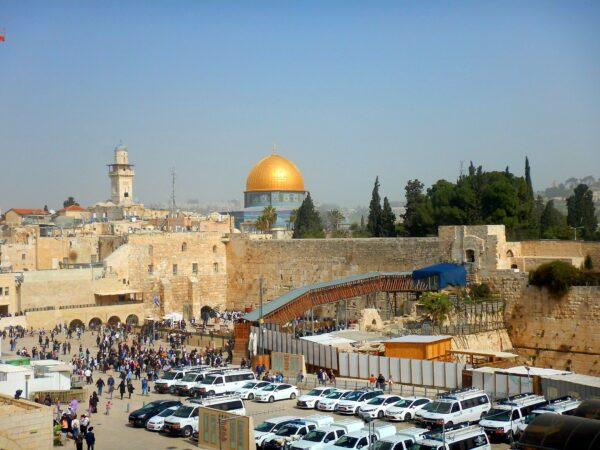 Israel (42)