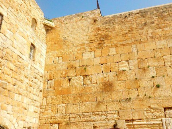 Israel (47)