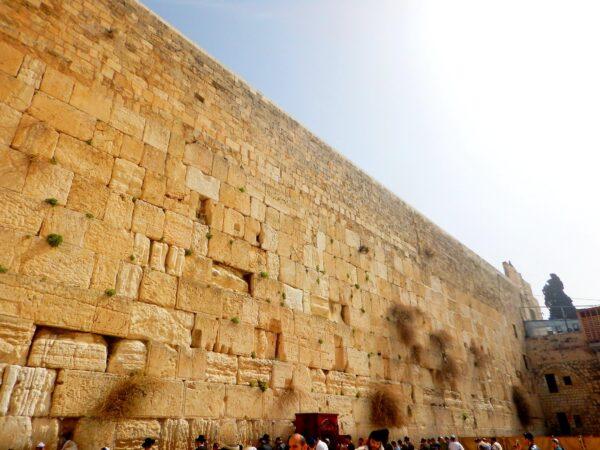 Israel (48)