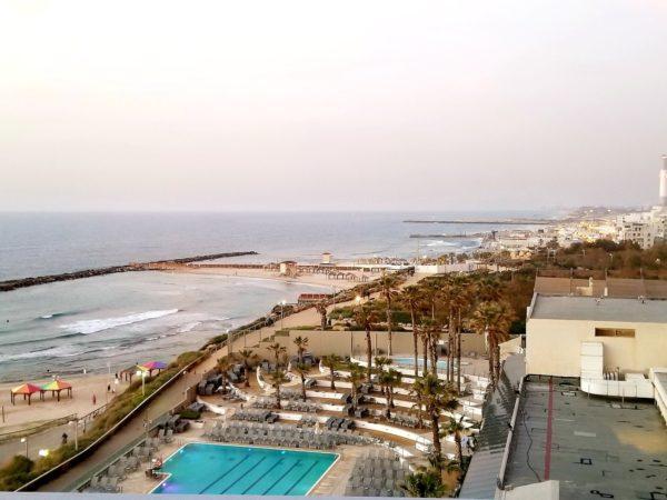 Israel (5)