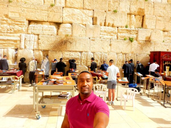 Israel (50)