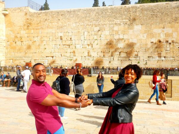 Israel (51)