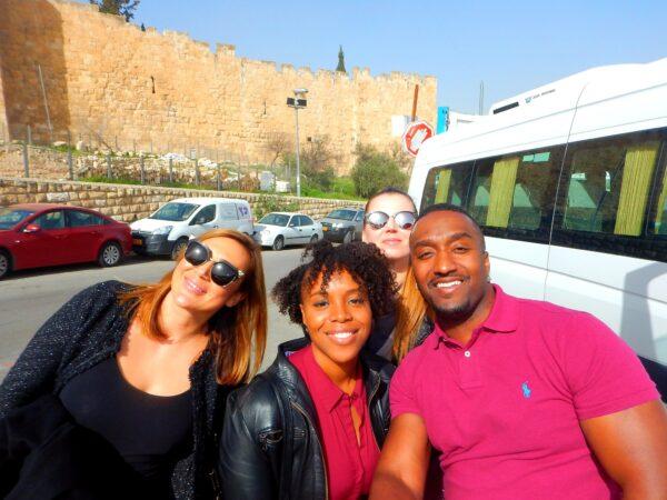 Israel (64)