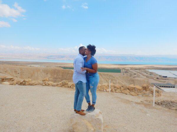 Israel (81)