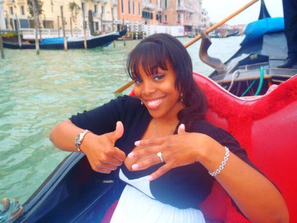 Italy (12)