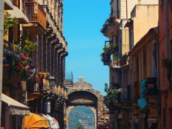 Italy (25)