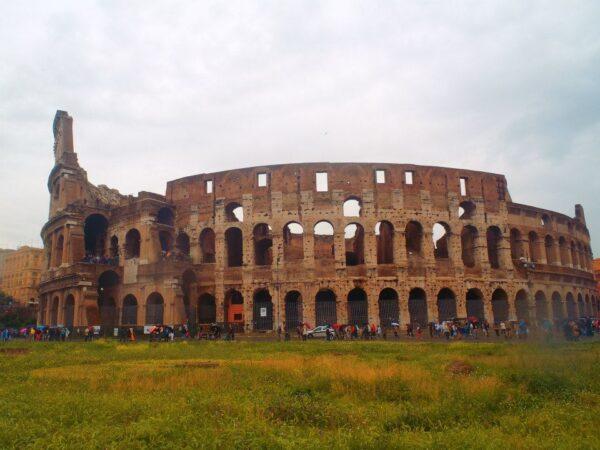 Italy (32)