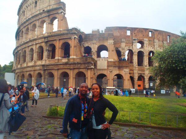 Italy (33)