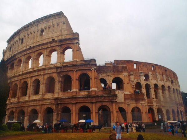 Italy (34)