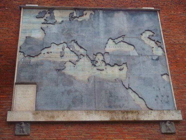 Italy (35)