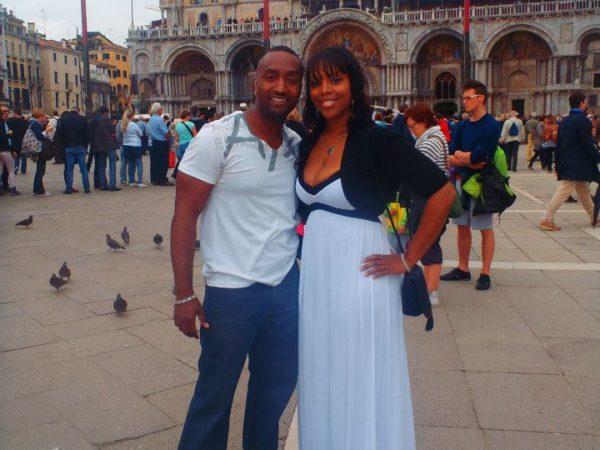 Italy (7)