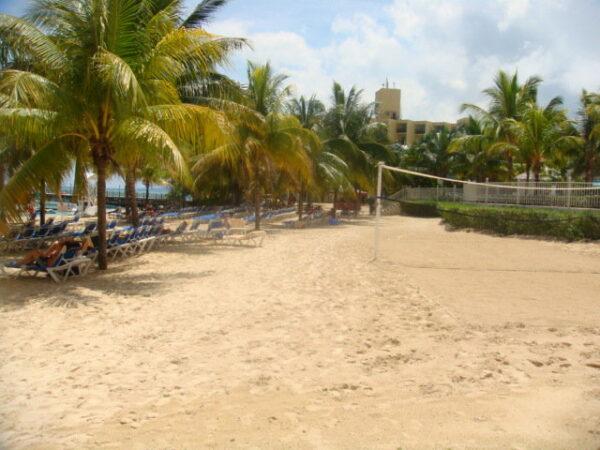 Jamaica (16)