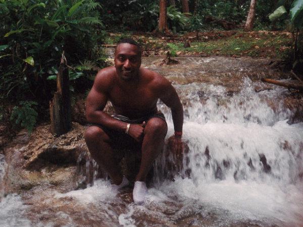 Jamaica (28)
