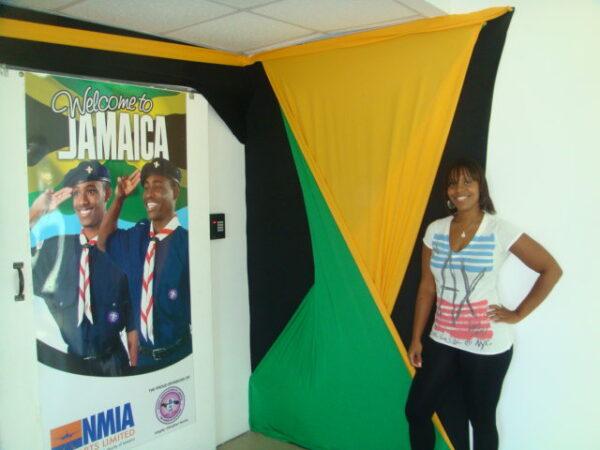 Jamaica (4)
