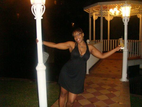 Jamaica (40)