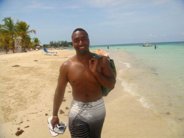 Jamaica (44)