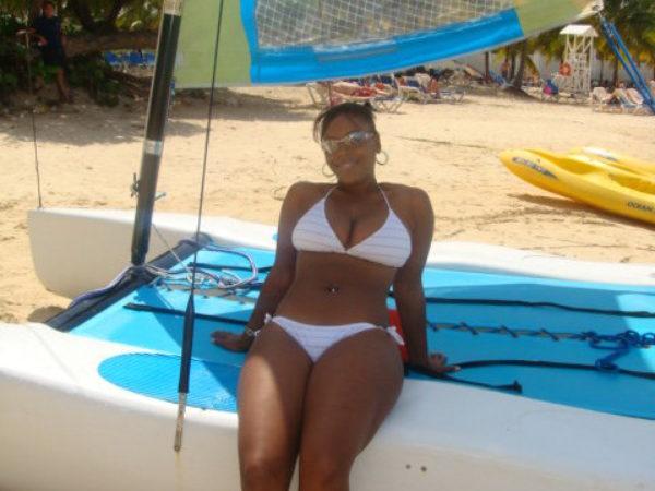 Jamaica (47)