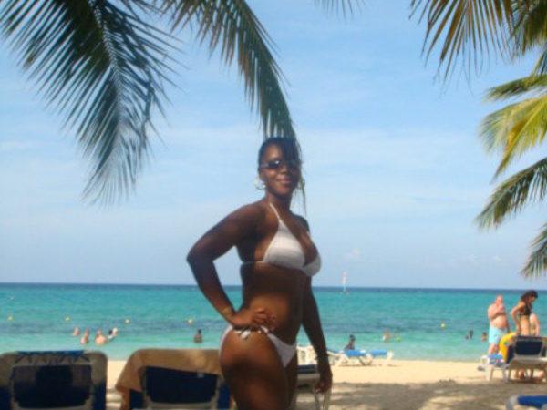 Jamaica (51)