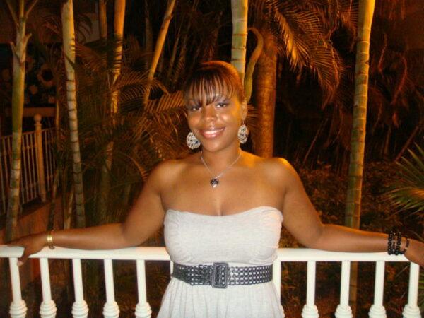 Jamaica (55)