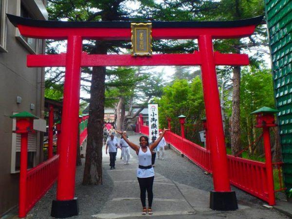 Japan (15)