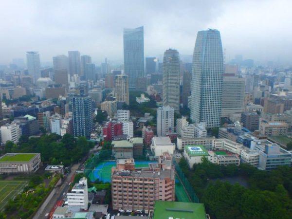 Japan (2)