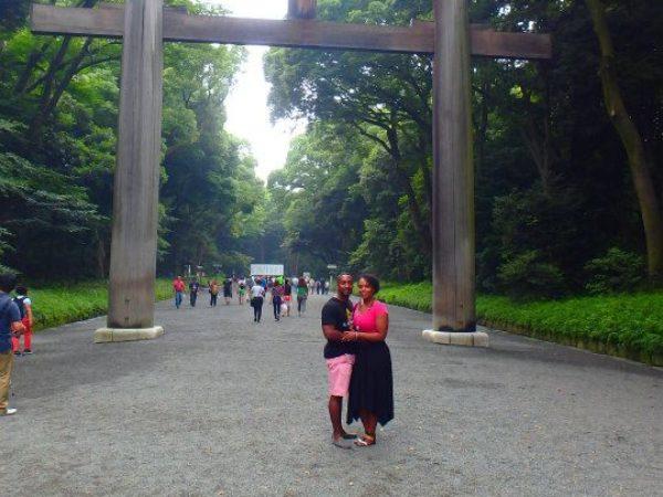 Japan (29)
