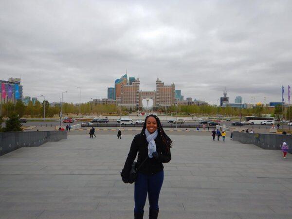 Kazakhstan (10)