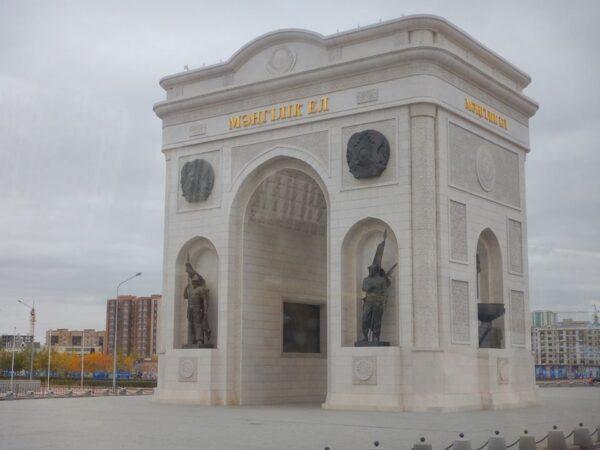 Kazakhstan (11)